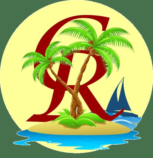 www.granderadio.com Logo